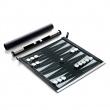 Zestaw do gry backgammon 128084