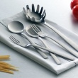 Zestaw do spaghetti 9 elementów Auerhahn 81350309