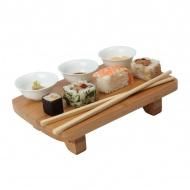 Zestaw do sushi Dexam