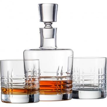 Zestaw do whisky 750 mlBasic Bar Classic