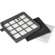 Zestaw filtrów do SVC 510/511/512 Sencor SVX 012HF HEPA