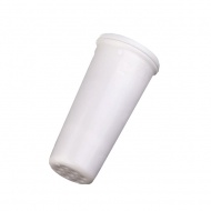 Zestaw filtrów węglowych 2 szt. Cool Gear Pure