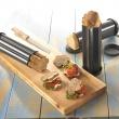 Zestaw foremek do pieczenia chleba 3 szt. Birkmann Party 210 158