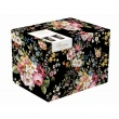 Zestaw kubków Blooming Opulence 1356 BLOB