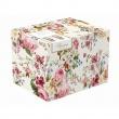 Zestaw kubków Blooming Opulence 1356 BLOC