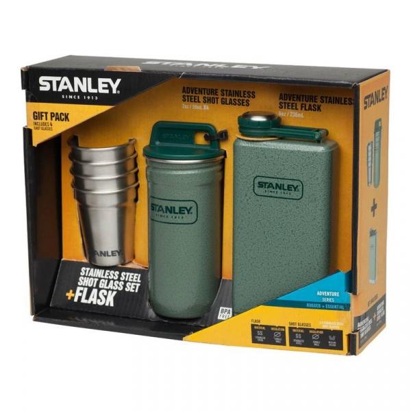 Zestaw turystyczny Stanley Adventure ST-10-01883-002