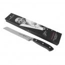 ZWIEGER Nóż do chleba 20 cm